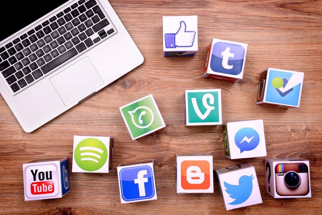 Sosyal Medya Üzerinden İlan Veren Bayanların Çoğu Dolandırıcı