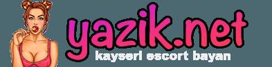 Kayseri Escort